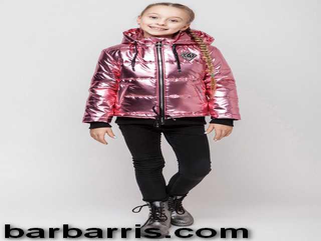 Продам Продам детскую и подростковую одежду опт