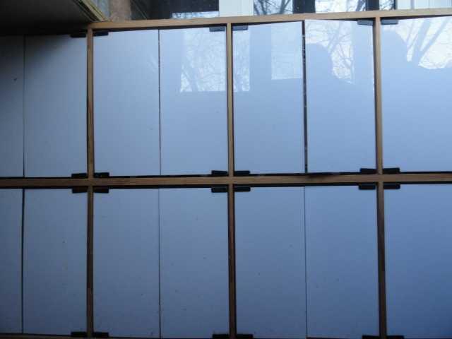 Продам Учебный шкаф для обучения кенаров
