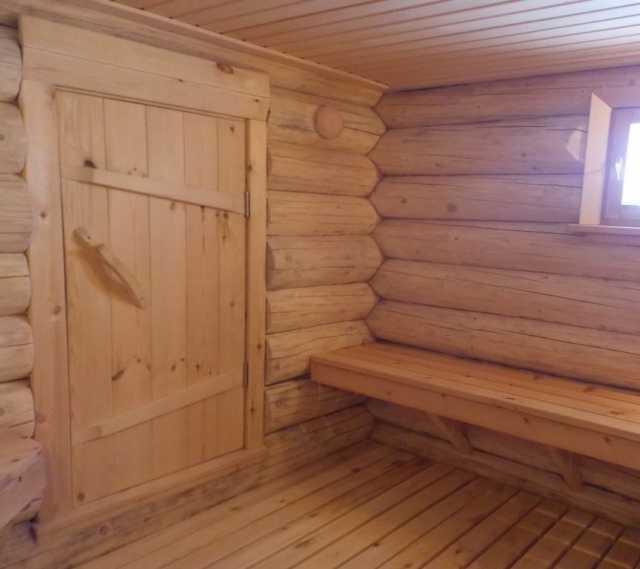 Продам Практичные двери в баню и сауну
