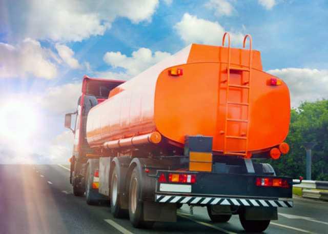 Продам Продается дизельное топливо (ГОСТ)