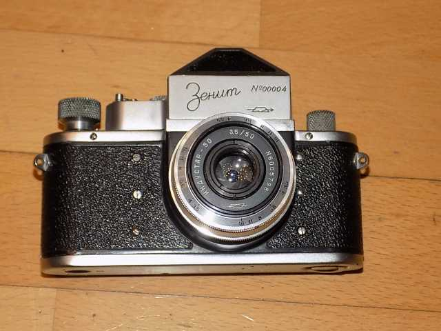 Куплю: Фотоаппараты, антиквариат
