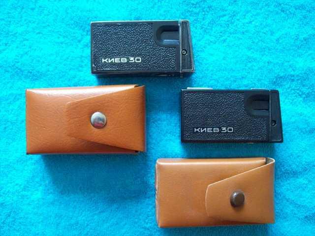 Продам Фотоаппараты мини , старинные