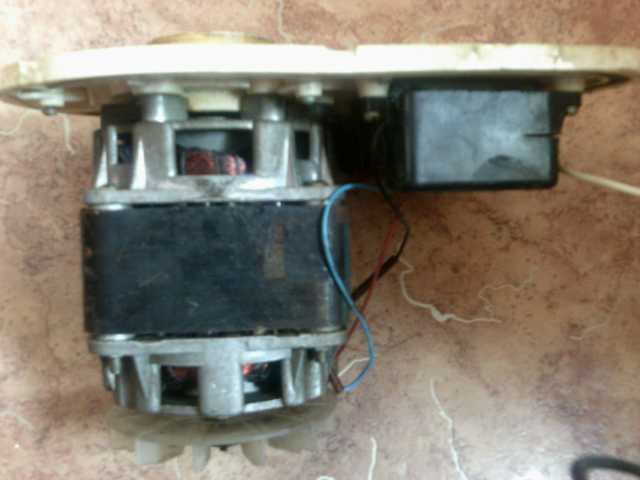 Продам Электрическая часть стиральной машинки