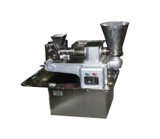 Продам аппарат для производства пельменей