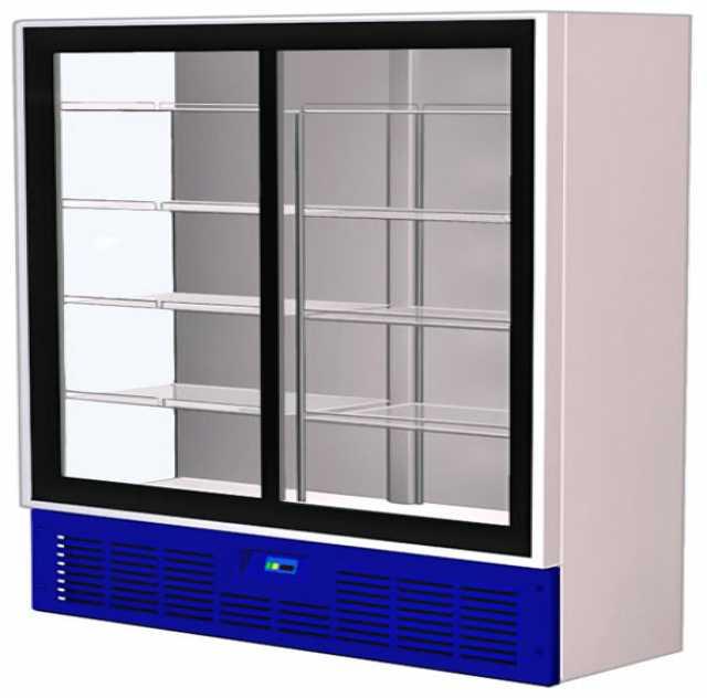 Продам: холодильный шкаф