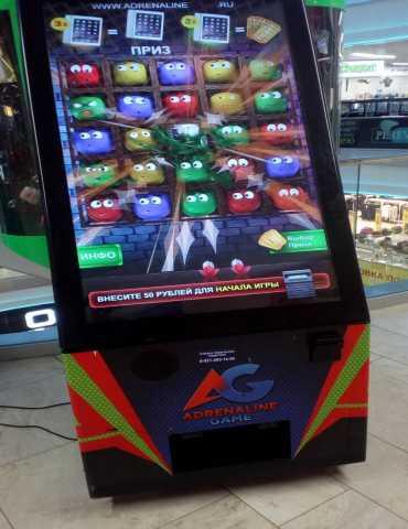 Игровые автоматы с платами астра автоматы игровые продажа