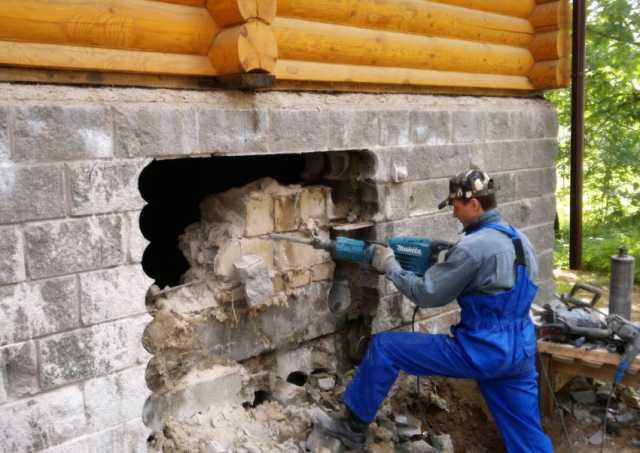 Ищу работу: разнорабочие и специалисты РФ