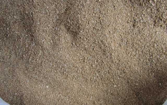 Продам 1.Продукт кормовой высокобелковый (ПКВ)