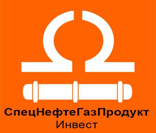 Продам Фракция ароматических углеводородов (ФАУ