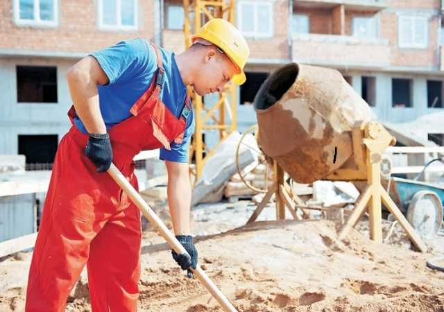 Ищу работу: Разнорабочие, грузчики, сварщики.РФ.24