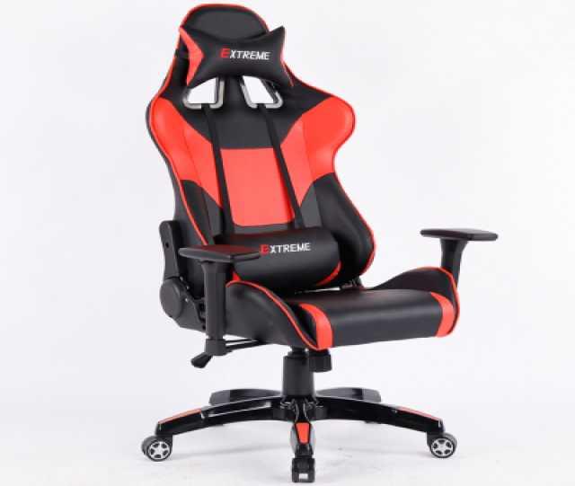 Продам Компьютерное кресло геймера King Extreme