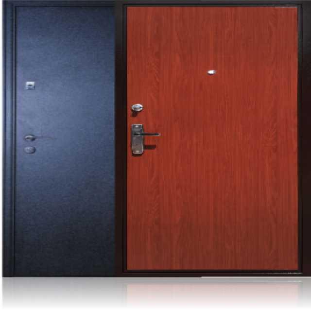 Продам входные двери оптом