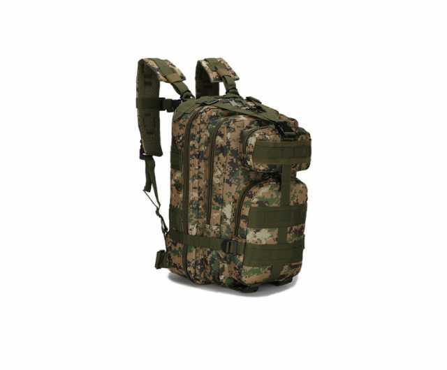 Продам Тактический Рюкзак Tonpar