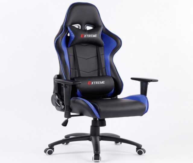 Продам Компьютерное кресло King Bl