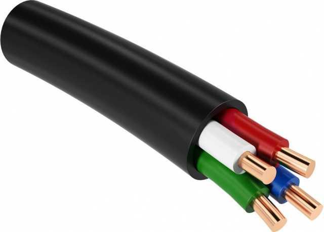 Куплю оптом кабель, провод, самовывоз, дорого