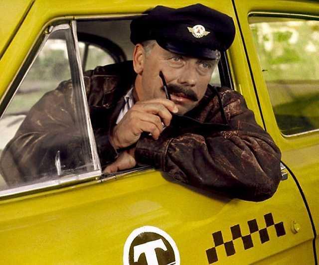 Вакансия: Требуются водители такси на а/м компании