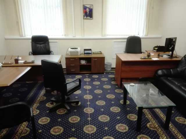 Сдам: офис