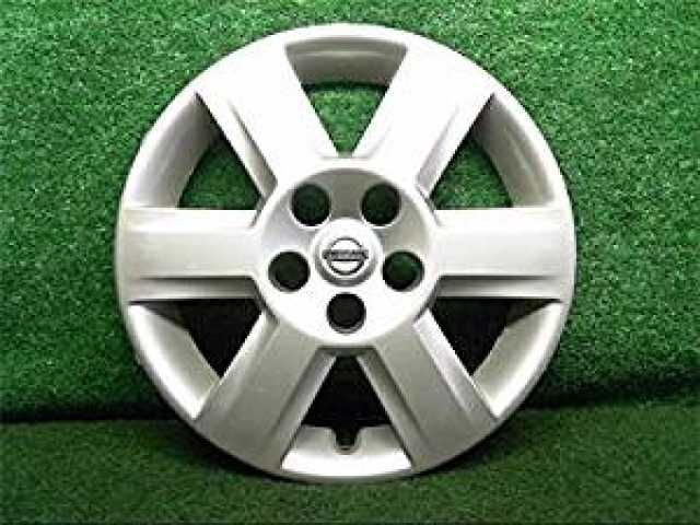Куплю: Колпак R16 Nissan