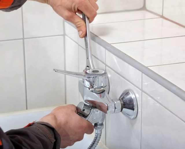 Вызов сантехника елец сантехника запчасти для гидромассажных ванн