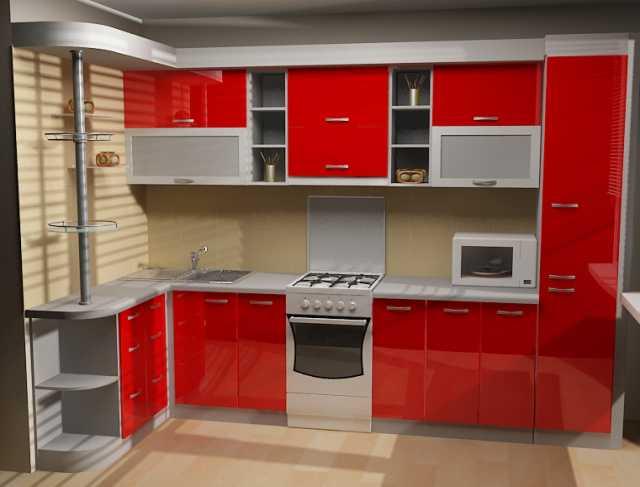 Вакансия: Специалист по изготовлению мебели