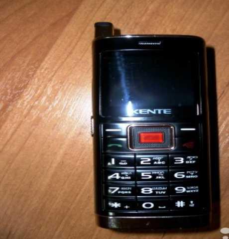 Продам Телефон - фонарик allphone C95 (4 в 1)