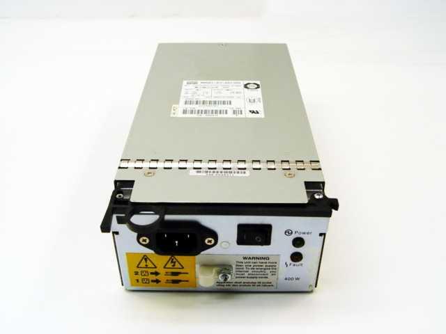 Продам: Серверный блок питаAstec AA21660 Astec A