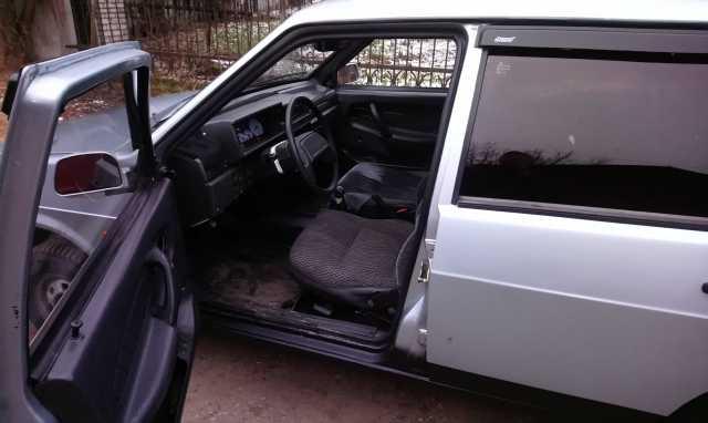 Продам: автомобиль