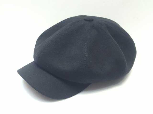 Продам Кепка гаврош восьмиклинка мужская черный