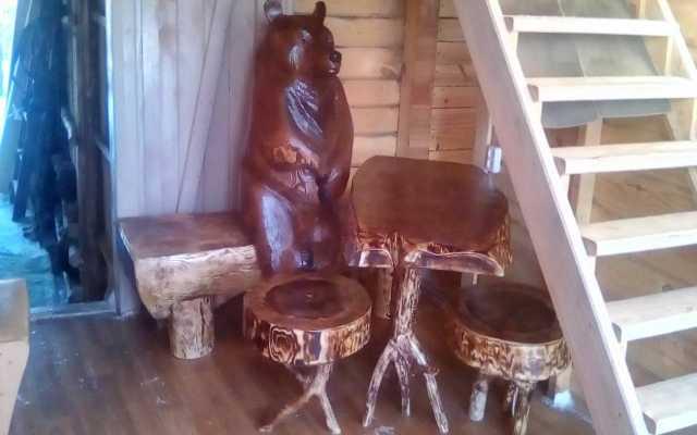 Продам Комплект авторской мебели