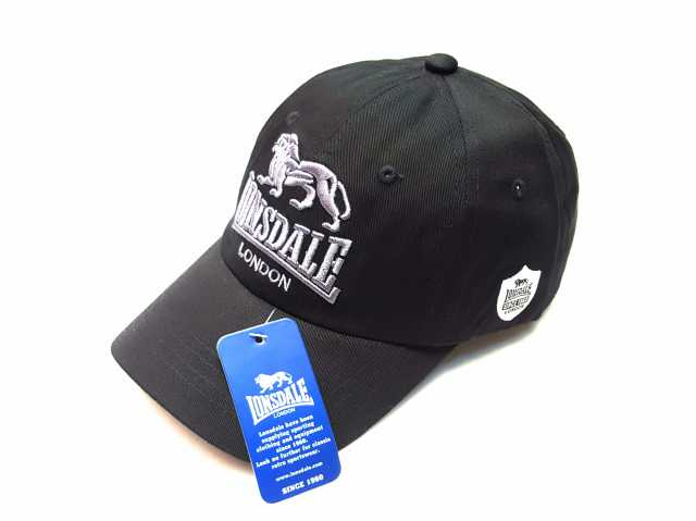 Продам Бейсболка кепка Lonsdale