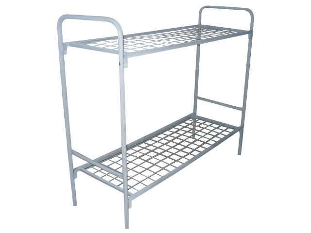 Продам Купить металлическую кровать недорого