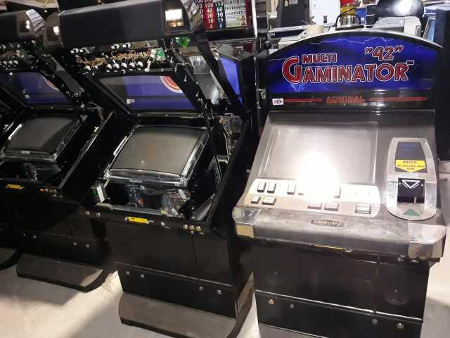 Skyway игровой автомат