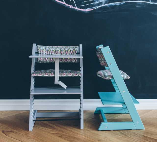 Продам Растущий стул