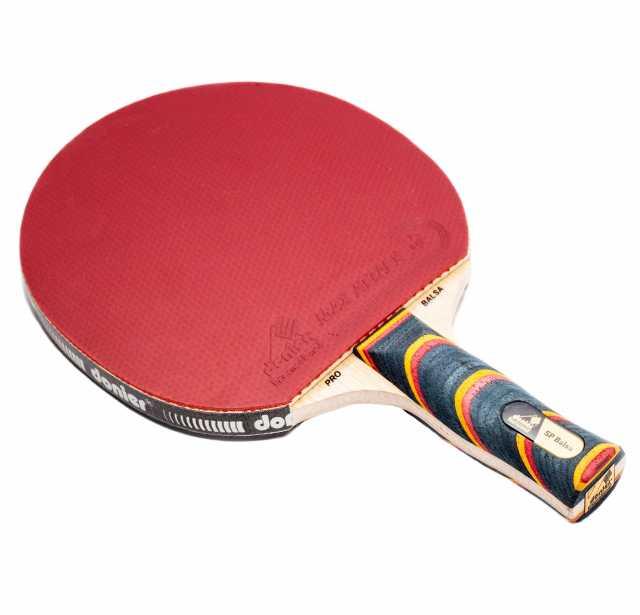 Продам Ракетка для тенниса Donier SP-Balsa PRO