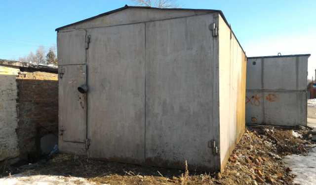 Где купить металлический гараж в омске купить брезентовую штору в гараж в ярославле
