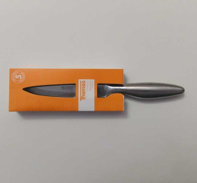 Продам: Нож Thomas