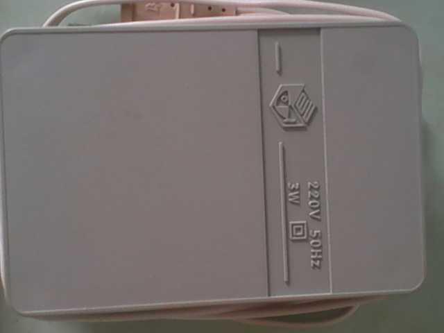 Продам Продам микрокомпрессор АЭН-4