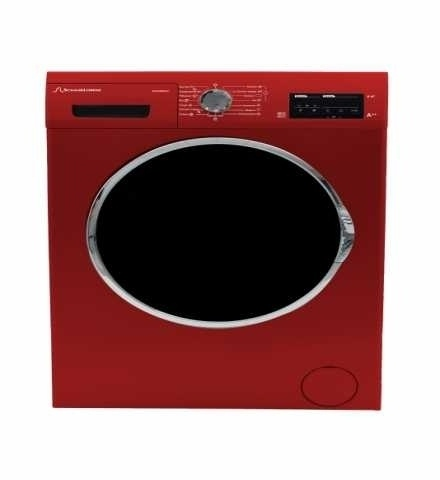 Куплю стиральную машину б/у