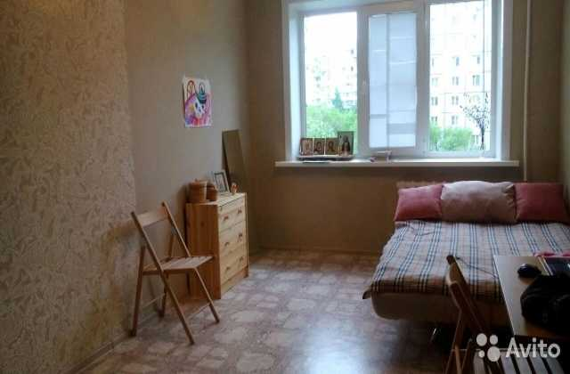 Хабаровск доля в квартире