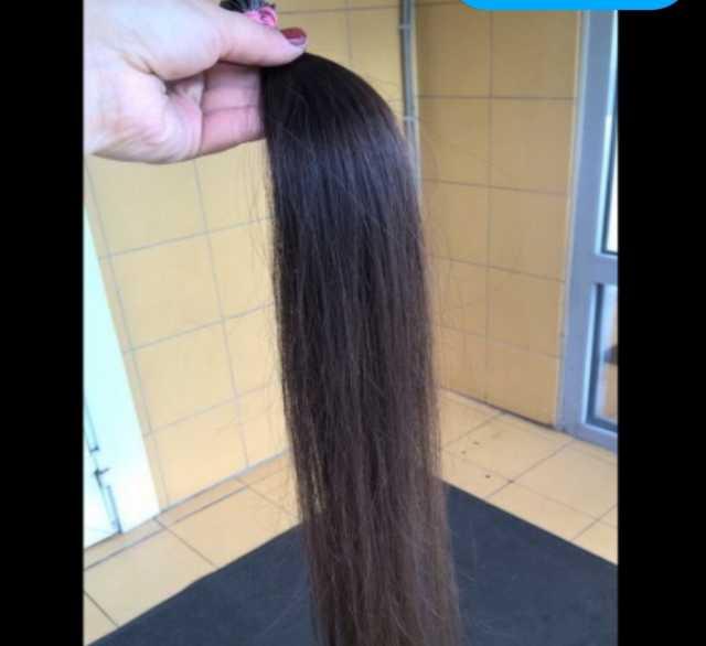 Продам Волосы капсулированные