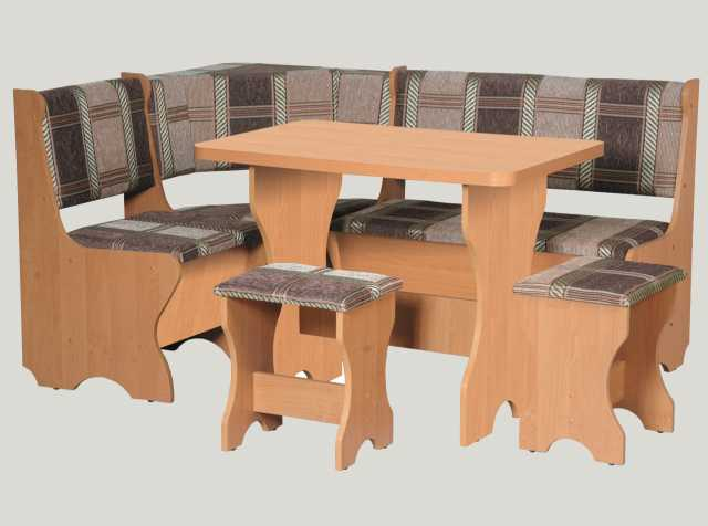Продам: Мебель