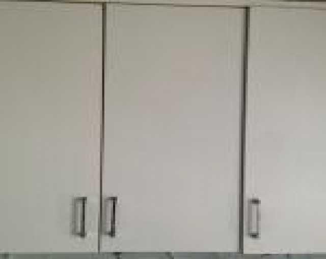 Продам Шкафы кухонные