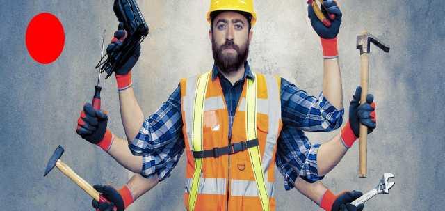 Ищу работу: Разнорабочие, подсобники, грузчики.