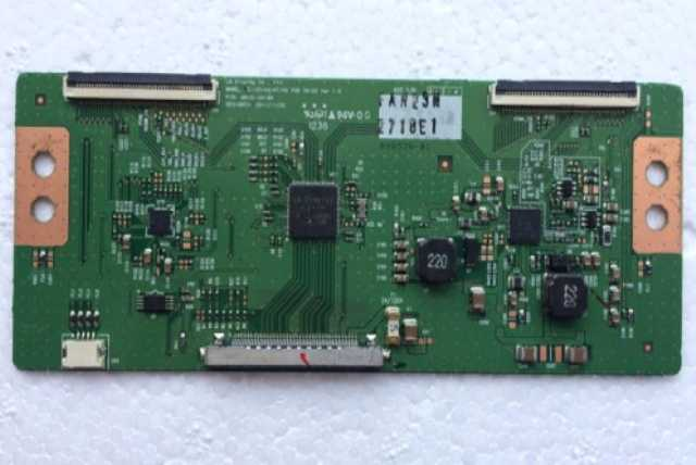 Продам T-Con 32/37/42/47/55 FHD TM120 VER 0.2