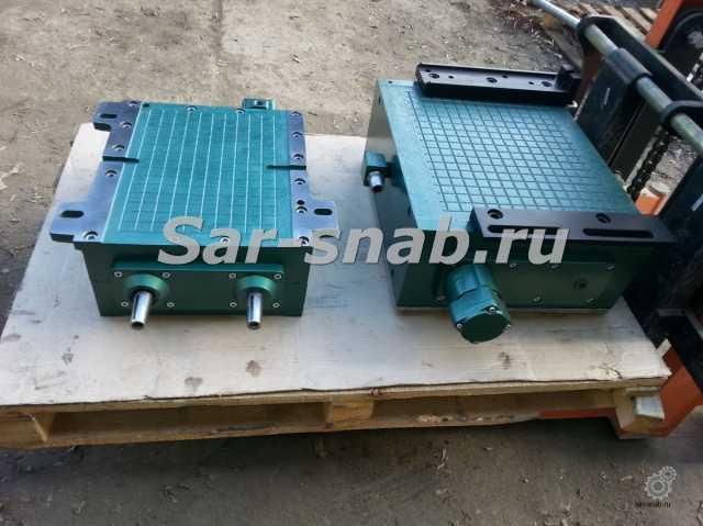Продам Коробка передач акп 309-16, акп 109-6, 3