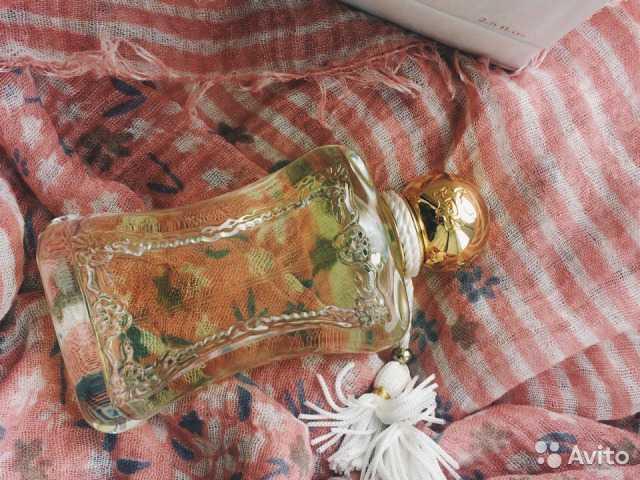 Продам Парфюм Parfums de Marly