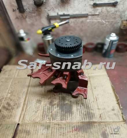 Продам Гидропреселектор 2М55, 2М57, 2А554, 2Н55