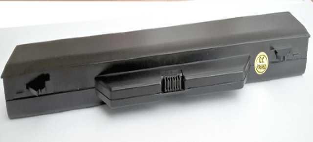 Продам Продам новый аккумулятор для ноутбука HP