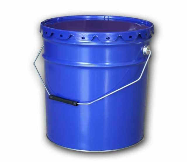 Продам Грунт-эмаль по ржавчине ХВ-0278