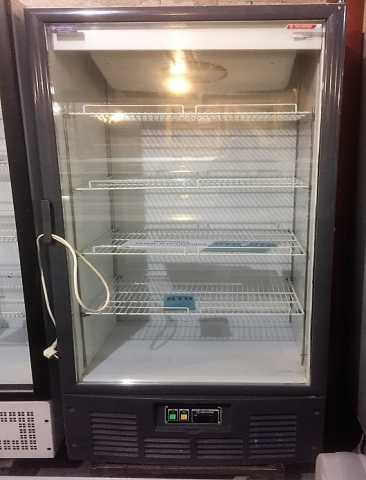 Продам Холодильный шкаф Ариада б/у